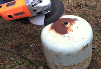diy-propane-wood-stove1
