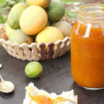 How To Make Homemade Mango Jam