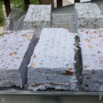 DIY Sun Dried Paper Briquettes