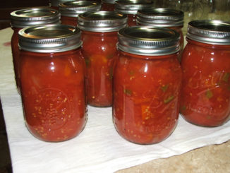 Canning Rotel